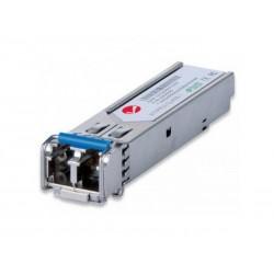 Module SFP MiniGbic Gigabit multimode LC - 550 m