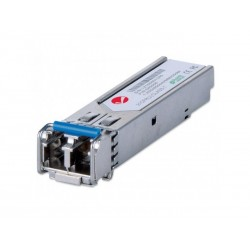 Module SFP+ 10 Go optique multimode LC - 10GBase-SR 300m