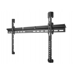 "Support TV EasyFix Ultraslim XL 37 à 75"" - 65Kg - Fixe"