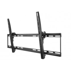 Support TV EasyFlex Slim XL...