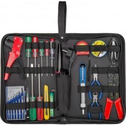 Trousse d'outils...