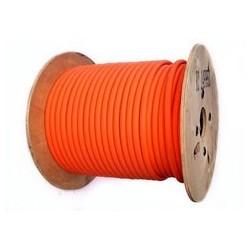 Touret 500m - câble Indus...