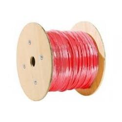 Câble SYT1 1P 9/10 AWG20 -...