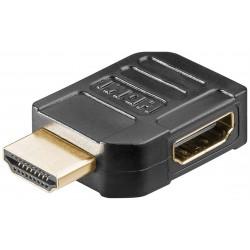Adaptateur HDMI Mâle vers...