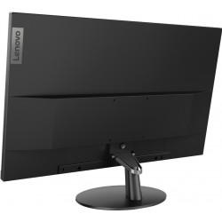 "Ecran Led LENOVO L27i-28 1920x1080 - 27"" HDMI, VGA Noir"