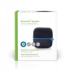Enceinte Bluetooth 15 W...