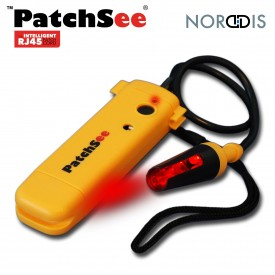 PatchSee Pro Patchlight