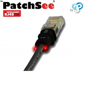 Patchsee PhonePatch 2 paires