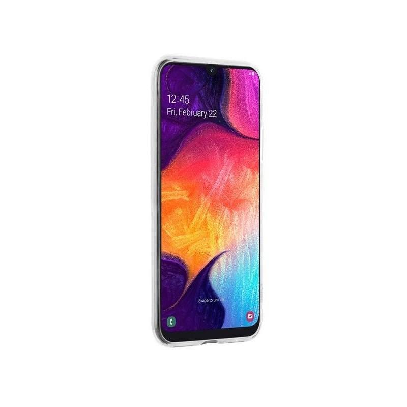Coque souple Pure Flex pour Samsung A5