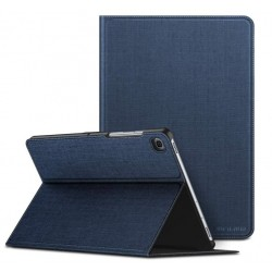 Coque de protection compatible pour Tablette Samsung Tab S2e 10.5