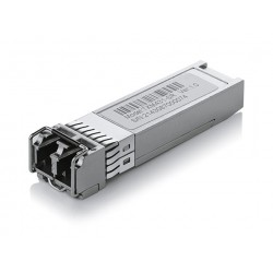 Module TP LINK TXM431-SR SFP+ 10GBase-SR LC Multimode