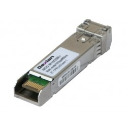 Module MINI GBIC SFP+ 10GBASESR MULTIMODE 300M DDM Refurb