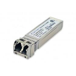 Module MINIGBIC FINISAR FTLX8574D3BCL SFP+ 10 GBASE-SR/SW 400m Refurb