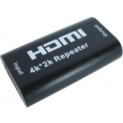 Répéteur HDMI 40m 4K2K