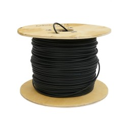 Câble Optique 8FO 50/125...