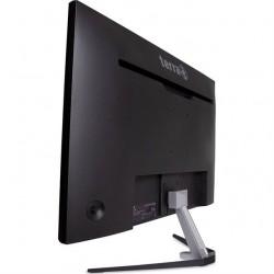 """Ecran 31.5"""" TERRA LED 3290W 4K DP/HDMI/HDR"""