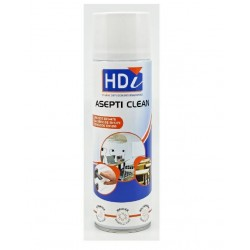 ASEPTI CLEAN - Desinfectant de surface 150ML ST0300