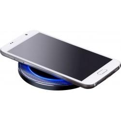 Chargeur sans fil induction Smartphone 5V VARTA