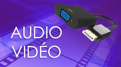 audio_vid.jpg