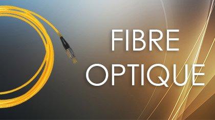 Grossiste fibre optique oise NORDDIS
