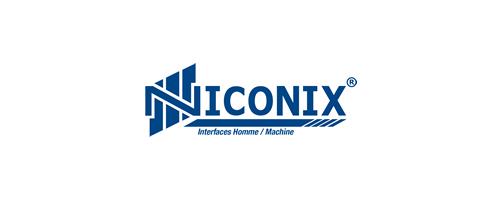 NICONIX
